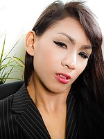 asian ladyboy wht