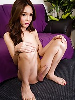 hot asian ladyboys pics